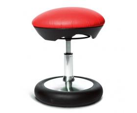 Balanční stolička SITNESS KID 20
