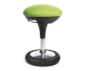 Balanční stolička SITNESS 20