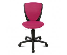 Dětská židle HIGH S´COOL