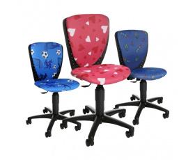 Dětská židle S´COOL 3