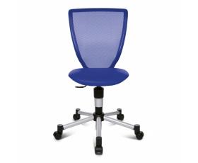 Dětská židle TITAN JUNIOR
