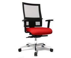 Kancelářská balanční židle SITNESS 60