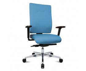 Kancelářská balanční židle SITNESS 70
