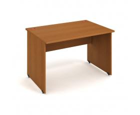Stůl rovný GS 1200