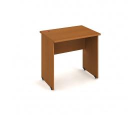Stůl rovný GE 800