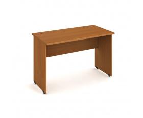 Stůl rovný GE 1200