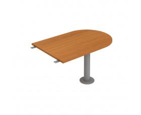 Stůl jednací přídavný FP 1200 3
