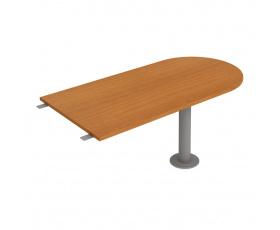 Stůl jednací přídavný FP 1600 3