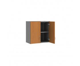 Kuchyňská horní skříňka dvéřová KUHD 60