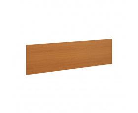 Kuchyňská obkladová deska DEZ 150