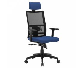 Síťovaná židle MIJA