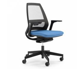 Síťovaná židle 1890 SYN Infinity NET