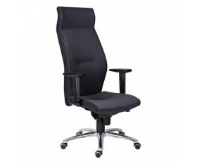 Kancelářská zátěžová židle LEI 1824