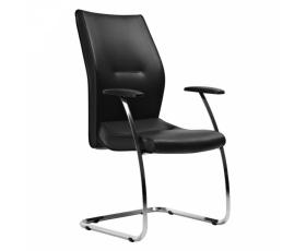 Konferenční židle LEI 1810/S