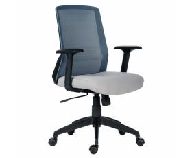 Studentská židle NOVELLO