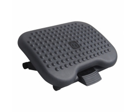 Podložka pod nohy Footrest Advanced