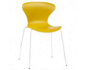 Konferenční židle Zoom