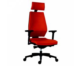 Kancelářská židle 1870 SYN MOTION PDH