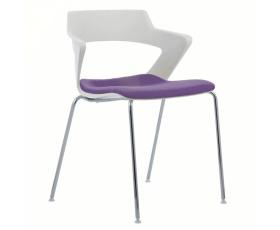 Konferenční židle AOKI 2160 TC SEAT UPH