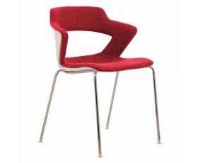 Konferenční židle AOKI 2160 TC FRONT UPH