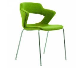 Konferenční židle AOKI 2160 TC ALL UPH