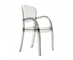 Plastová židle JOKER