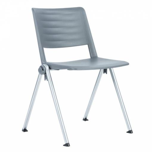 Konferenční plastová židle 2200 RAVE P