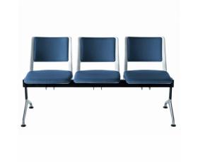 Konferenční lavice čalouněná 2230 RAVE T