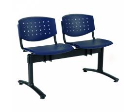 Konferenční lavice plastová 1122 P LAYER