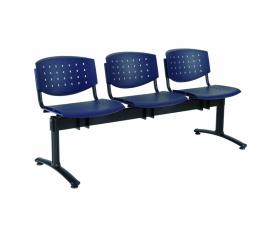 Konferenční lavice plastová 1123 P LAYER