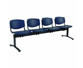 Konferenční lavice plastová 1124 P LAYER