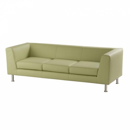 Sofa NOTRE DAME 103