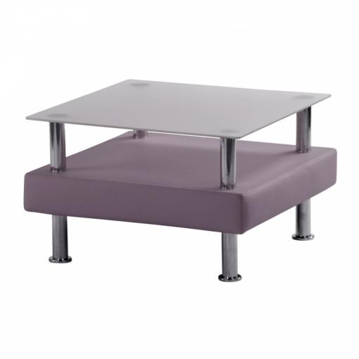 Konferenční stolek NOTRE DAME ND 1