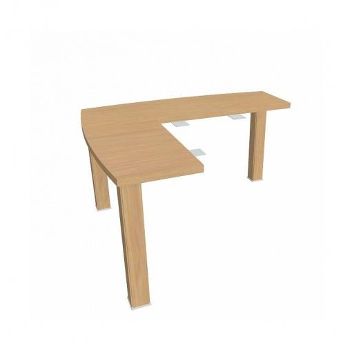 AD 1 140 L stůl doplňkový