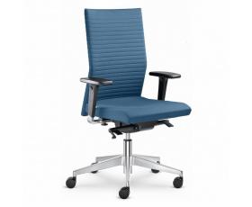 Kancelářská designová židle ELEMENT 430-SYS