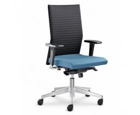 Kancelářská designová židle ELEMENT 430-SY