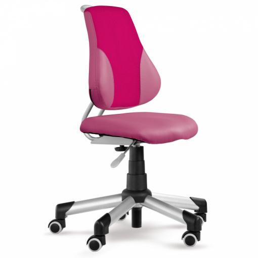 Dětská rostoucí židle ACTIKID 2428 A2 - koženka 09 ECO