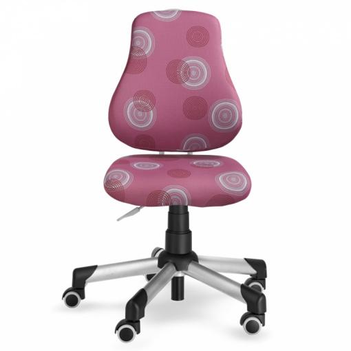 Dětská rostoucí židle ACTIKID 2428 A2 - 26 090