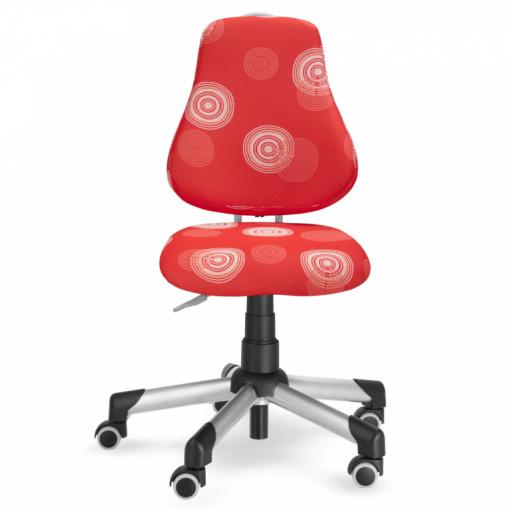 Dětská rostoucí židle ACTIKID 2428 A2 - 26 091