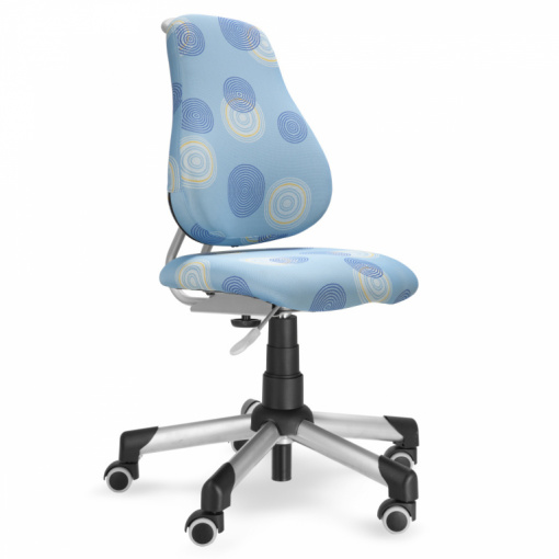 Dětská rostoucí židle ACTIKID 2428 A2 - 26 092