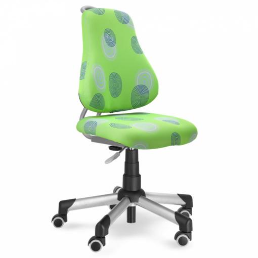 Dětská rostoucí židle ACTIKID 2428 A2 - 26 093