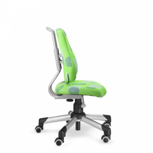 Dětská rostoucí židle ACTIKID 2428 A2 - poloha pro 4leté dítě