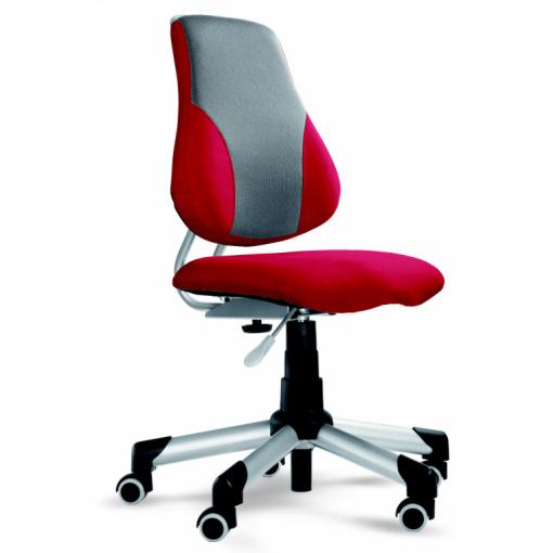Dětská rostoucí židle ACTIKID 2428 A2 - 41