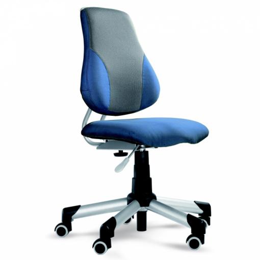 Dětská rostoucí židle ACTIKID 2428 A2 - 42