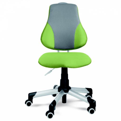 Dětská rostoucí židle ACTIKID 2428 A2 - 43