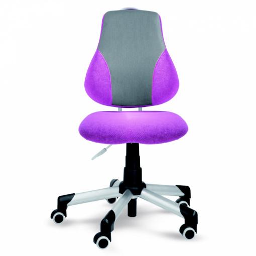 Dětská rostoucí židle ACTIKID 2428 A2 - 49