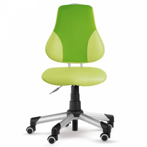 Dětská rostoucí židle ACTIKID 2428 A2 - koženka 13 ECO