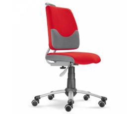 Dětská rostoucí židle ACTIKID 2428 A3