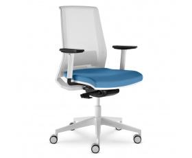 Kancelářská síťovaná židle LOOK 271-AT