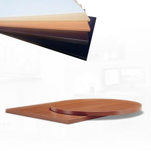 Stolové desky různé dezény i rozměry